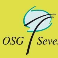Vacature OSG Sevenwolden, Buitenbaan