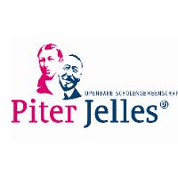 Vacature Servicebureau OSG Piter Jelles