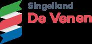 Vacature OSG Singelland, locatie De Venen