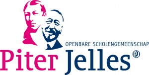 Vacature !mpulse Leeuwarden, OSG Piter Jelles