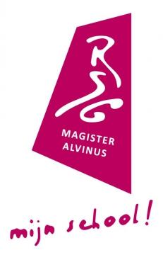 Vacature RSG Magister Alvinus ISK