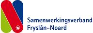 Samenwerkingsverband Fryslân-Noard logo