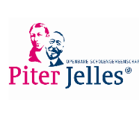 Vacature Servicebureau van OSG Piter Jelles
