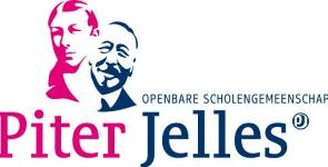 Vacature OSG Piter Jelles, Leeuwarder Lyceum