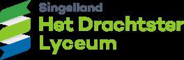Vacature OSG Singelland, locatie Drachtster Lyceum