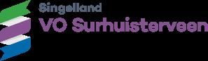 Vacature OSG Singelland, locatie VO Surhuisterveen
