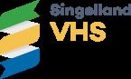 Vacature OSG Singelland, Van Haersmasingel