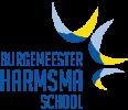 Vacature Burgemeester Harmsma School