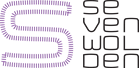 Vacature OSG Sevenwolden, Fedde Schurer